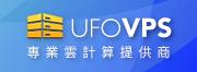 ufocloud